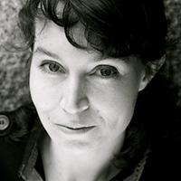 Julie Lebel
