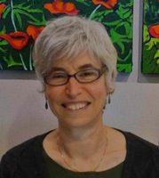 Lezlie Wagman