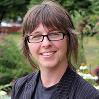 Lisa G. Nielsen